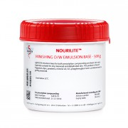 NOURILITE™ EMULSION BASE