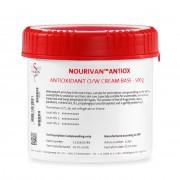 NOURIVAN™ ANTIOX CREAM BASE