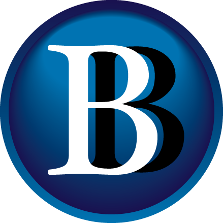 B&B Pharmaceuticals
