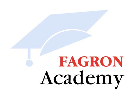 Fagron Academy